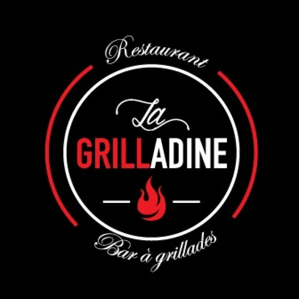 Night974, La Grilladine
