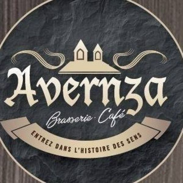 Night974, Avernza café - St Pierre