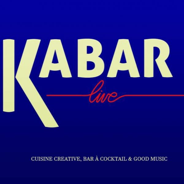 Night974, Kabar Live