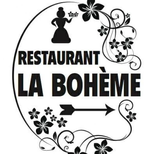 Night974, La Bohème