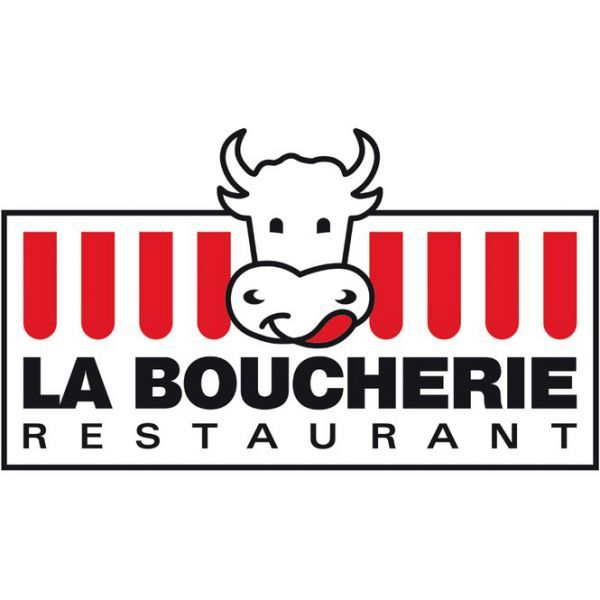 Night974, La Boucherie - St Paul