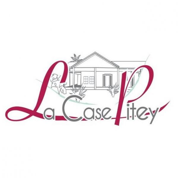 Night974, La Case Pitey