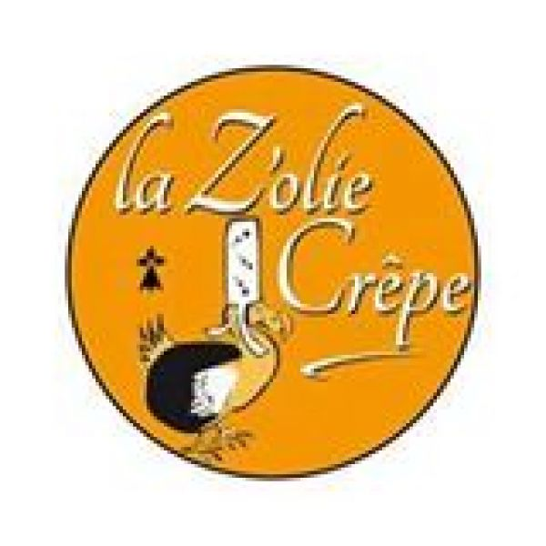 Night974, La Zolie crêpes