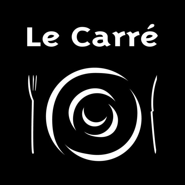 Night974, Le Carré