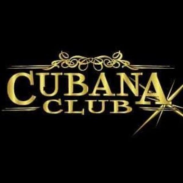 Night974, Le Cubana
