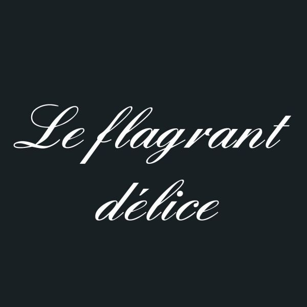 Night974, Le Flagrant Délice