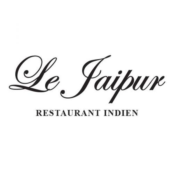 Night974, Le Jaipur