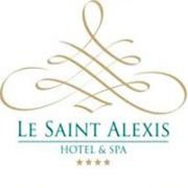 Night974, Le Saint-Alexis