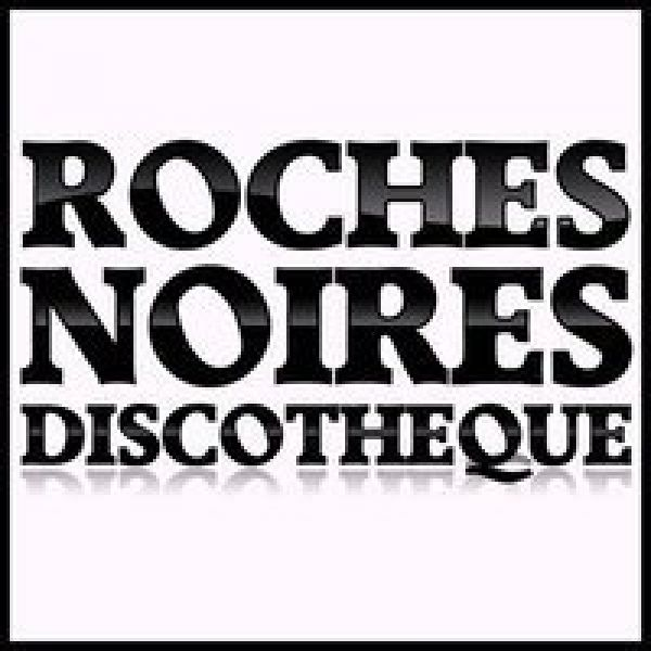 Night974, Les Roches Noires