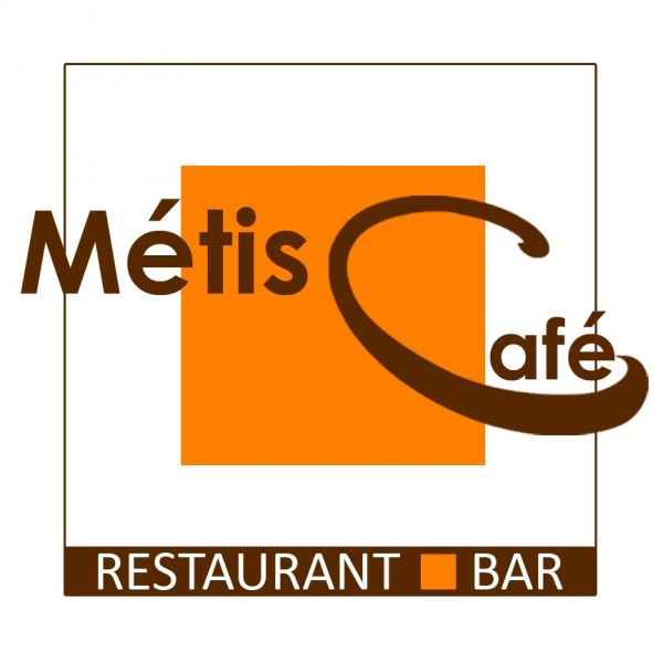 Night974, Métis café
