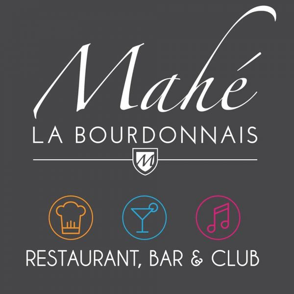 Night974, Mahé La Bourdonnais
