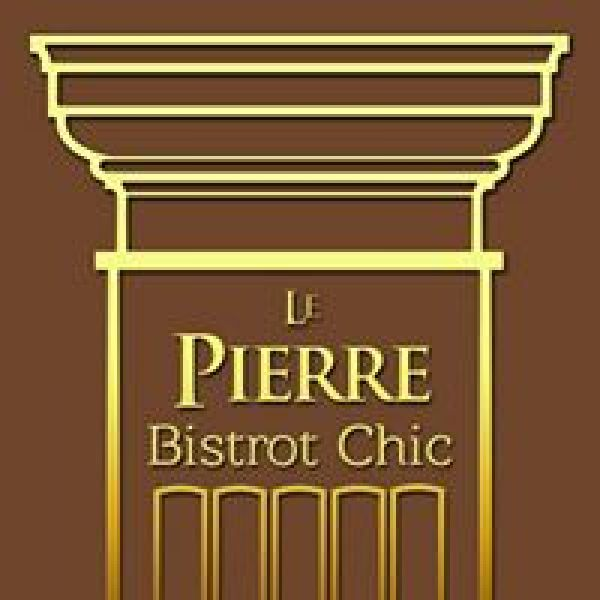Night974, Pierre Bistrot Chic