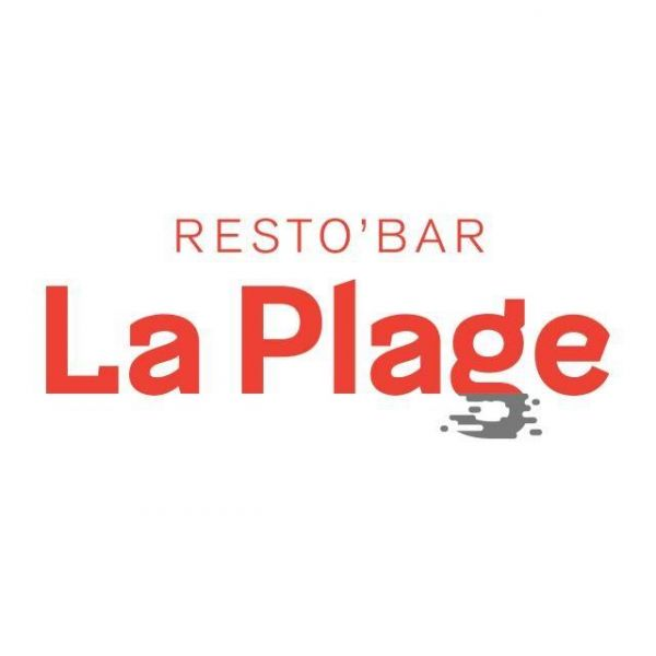 Night974, Resto'Bar La plage